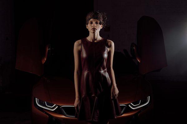 244 Fabienne Delvigne-BMW-205 copy