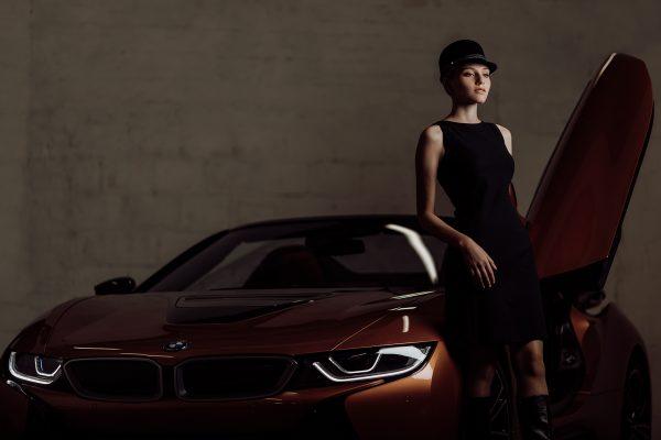 244 Fabienne Delvigne-BMW-23 copy