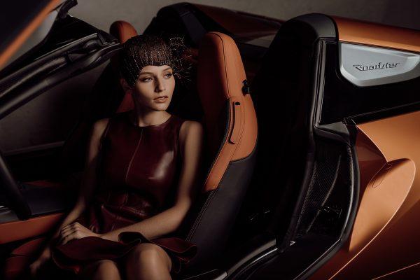 244 Fabienne Delvigne-BMW-244 copy