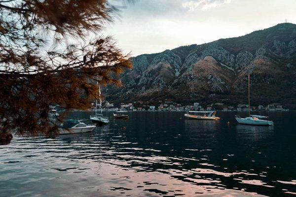 Kotor-travel-mountains-sea-3