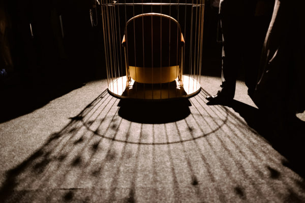 Photographer - www.maximeprokaz.com
